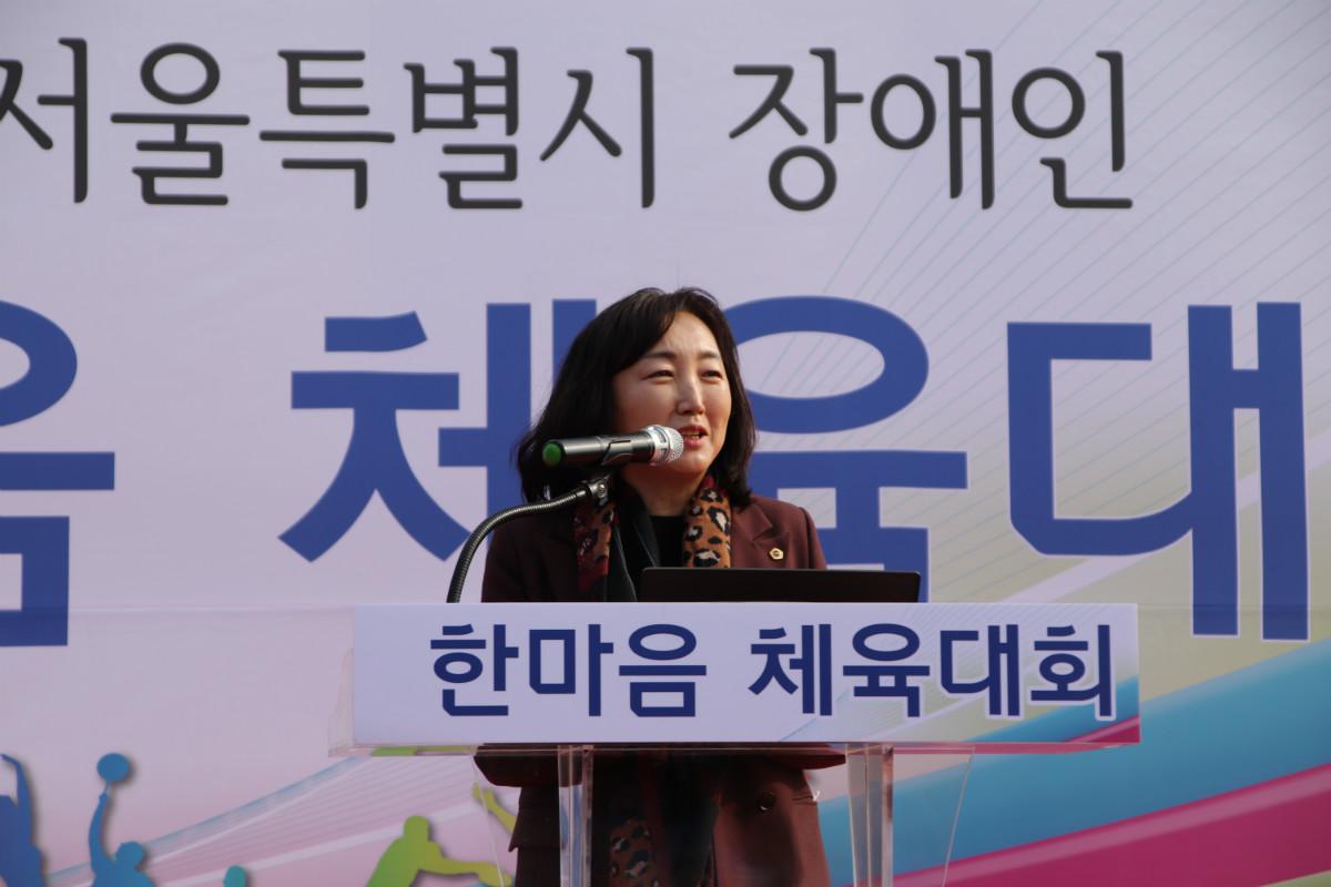 이영실 서울시의회 의원.JPG