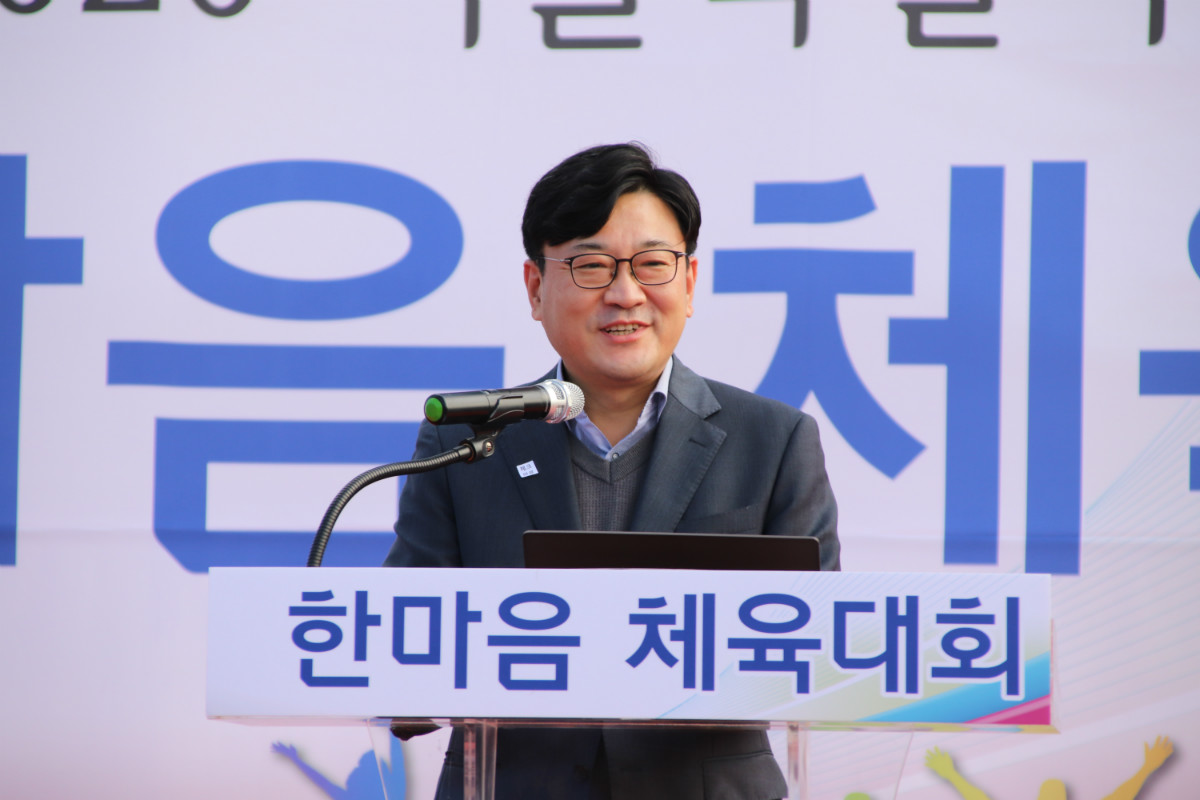 정진구 서울시청 국장.JPG